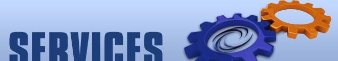 High Quality Magento Services