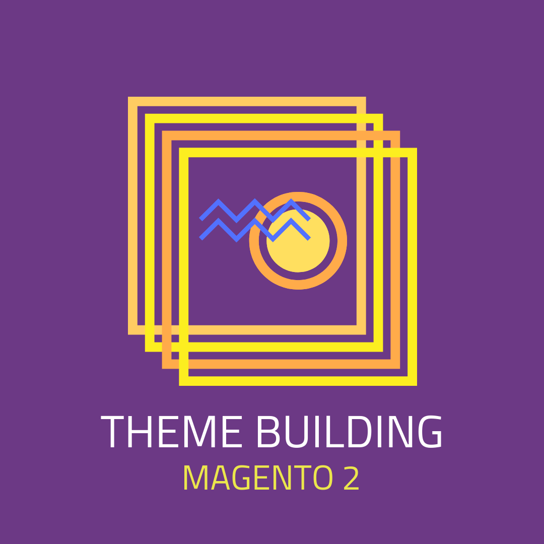 Magento 2 Development Package