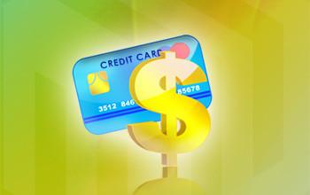 Store Credit Pro