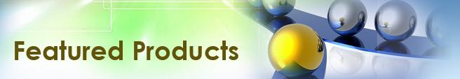 Create Magento Featured Products