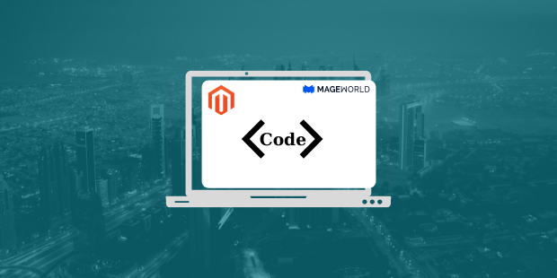 How to Create Controller in Magento 2