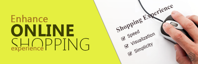 5 ways to enhance shopping experience for online customers
