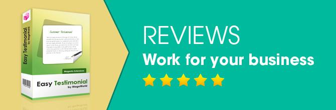 How To Get More Reviews For Your Business