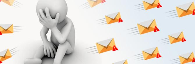 How to set up sending emails on localhost for magento