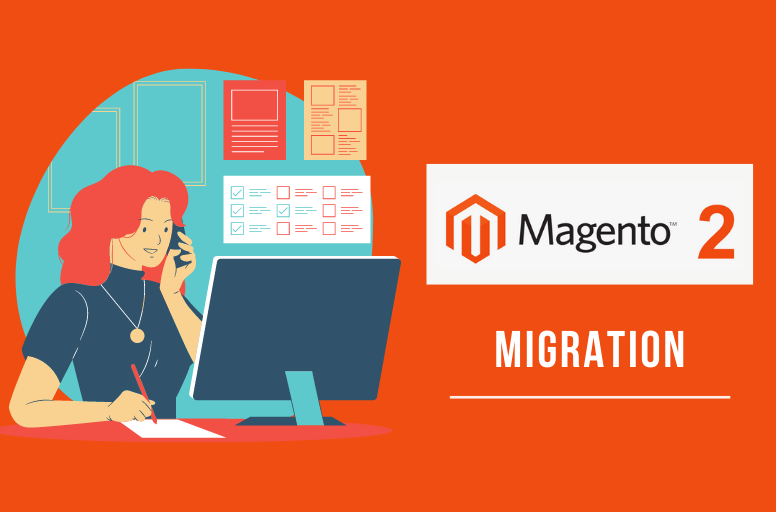 How to Perform Magento 2 Migration: A Step-by-step Guide (2020)
