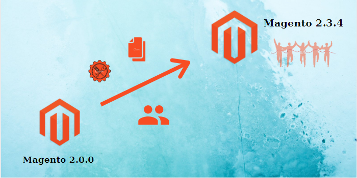 Magento 2.3.4: What you need to note (Release notes)