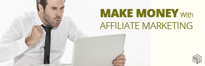 5 Important Steps To Make Money With Affiliate Marketing