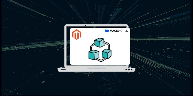 How to create CRUD Models in Magento 2