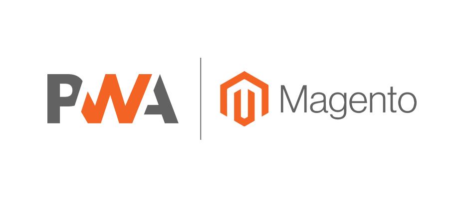 Why do Magento websites need PWA?