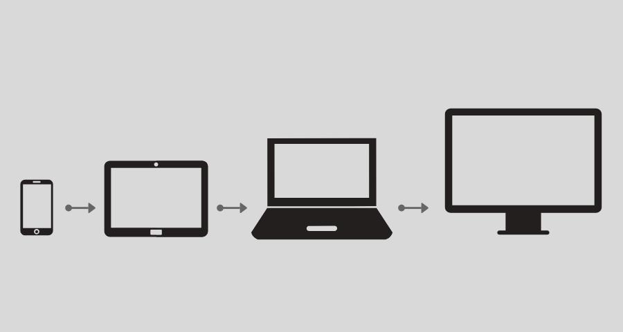 Responsive design for Magento 2 Coupon Discount