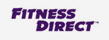 Fitness Direct