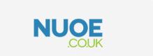 nuoe.co.uk