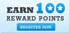 MageWorld Reward Points