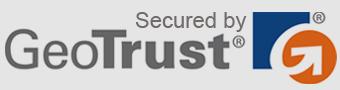 MageWorld Secured Verification
